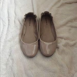 Mossimo Ballet Flat